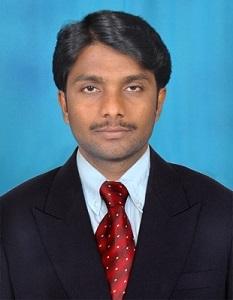 Mohan D