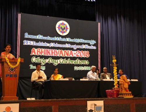 ABHIKYANA – 2018