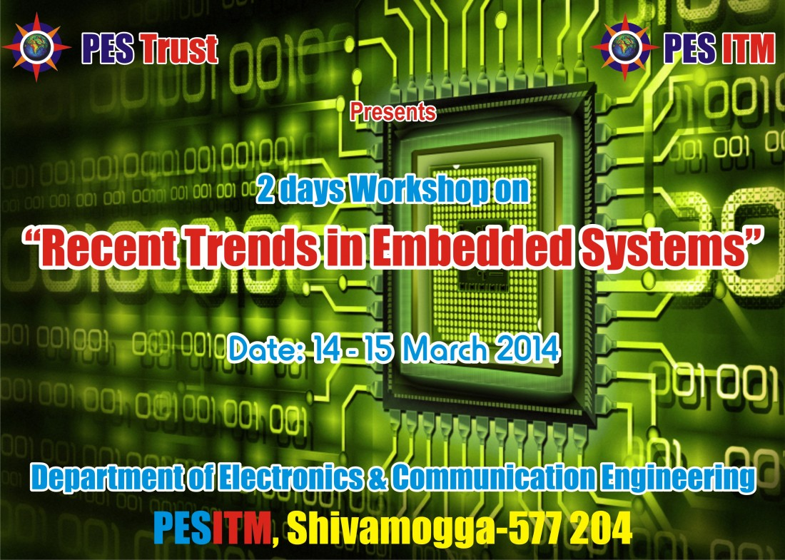 embedded systems Operating systems unlike standard computers that generally use an operating systems such as os x, windows or gnu/linux, embedded software may use no operating system.