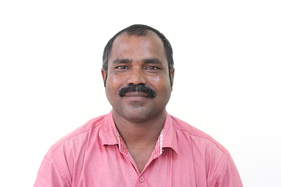Shanmuka
