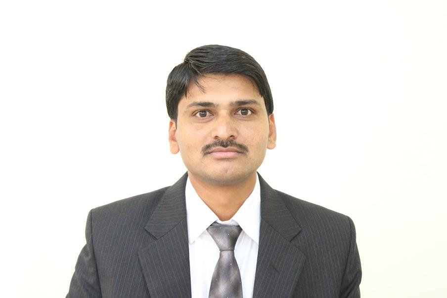Dr. Gopi K.T.