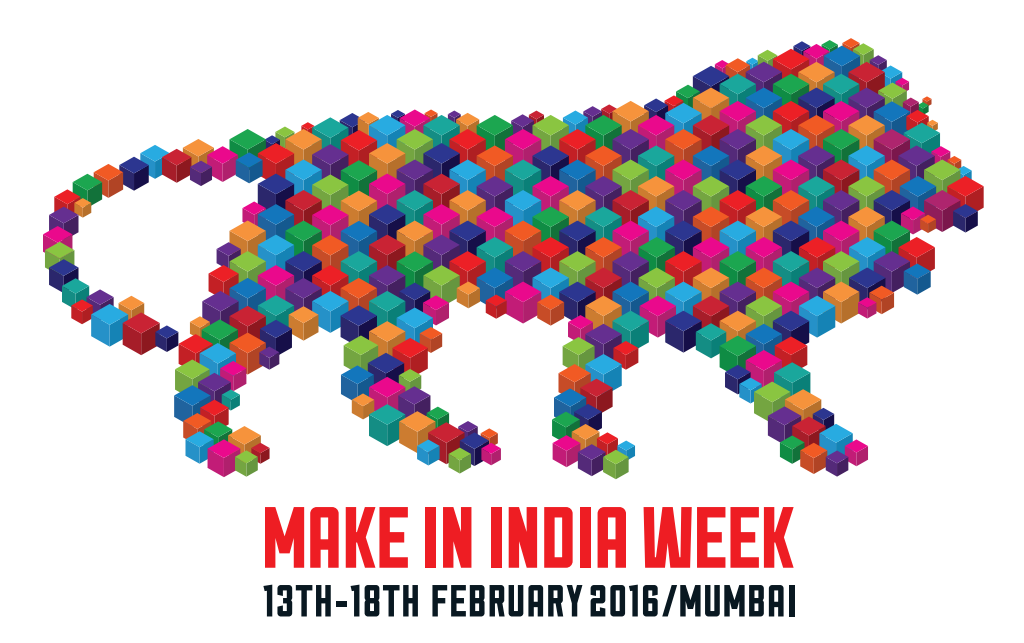 Suhas Ramji shortlisted to participate in Make in India Hackathon at IIT Mumbai