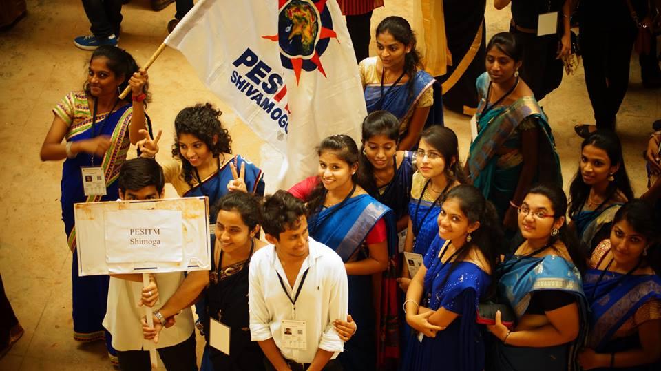 VTU Youth Fest