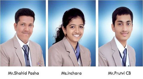 MBA students placed in Airtel