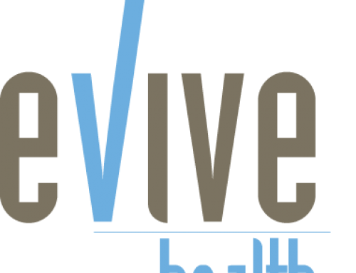 Students placed in Evive Health