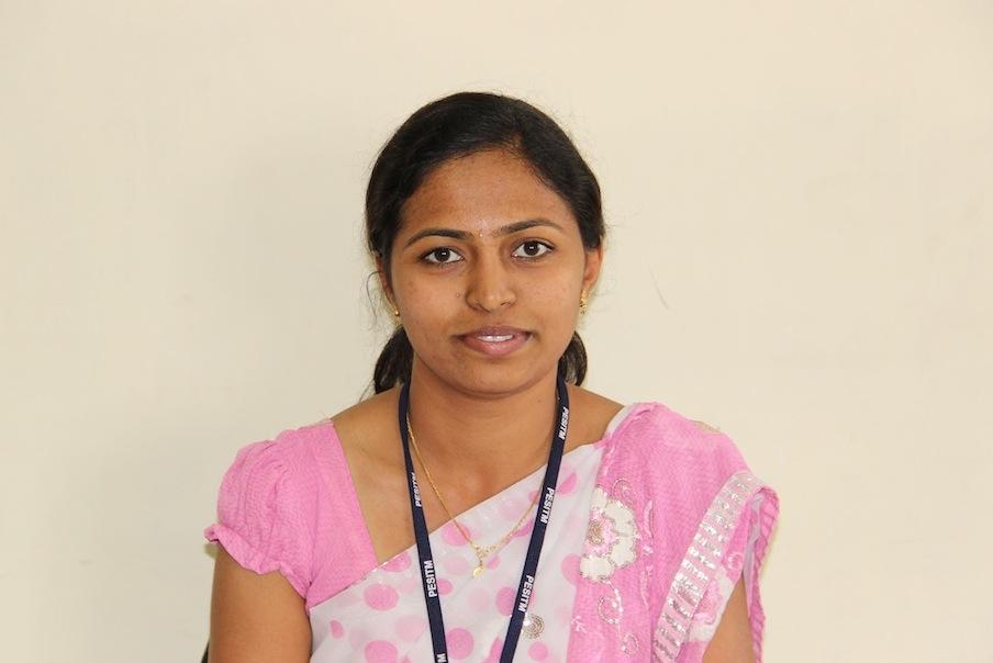 Jyothi.S.S