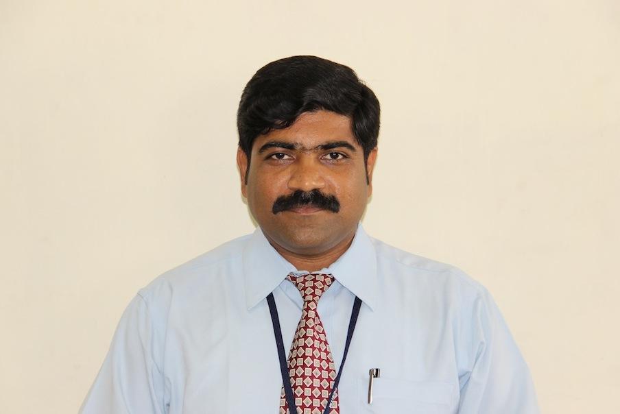 Dr.Girisha L