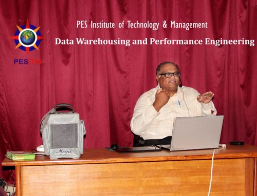 Workshop on Performance Engineering and Data Warehousing