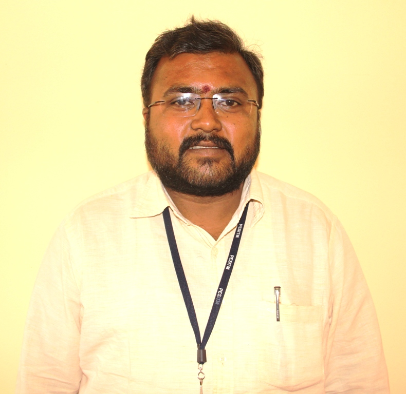 Rakesh M.K.