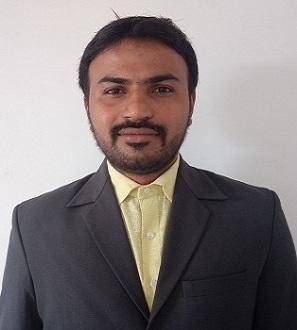 Darshan P.R.