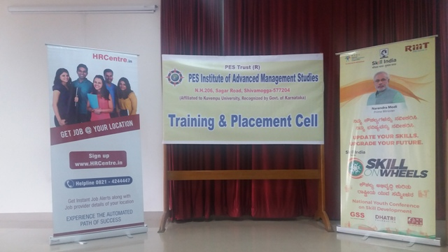 Career Guidance Orientation Programme