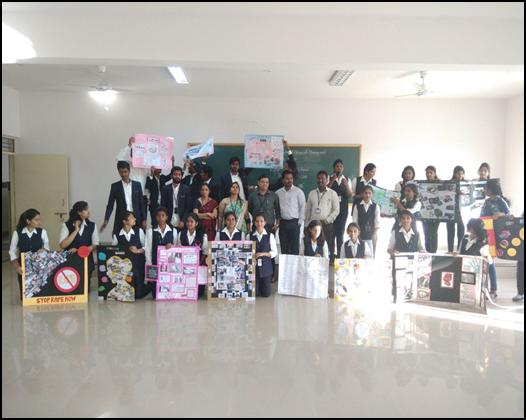Poster Design Event