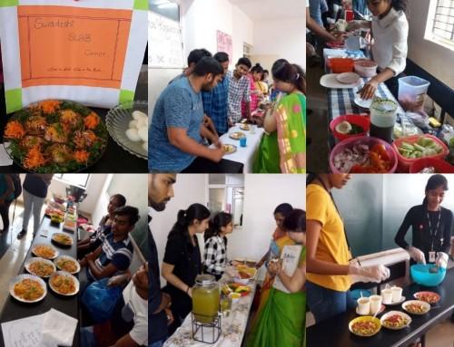 Swadeshi Food Mela – 2019