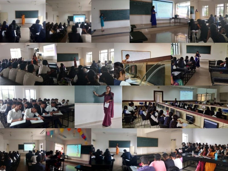 Teachers Day 2K19