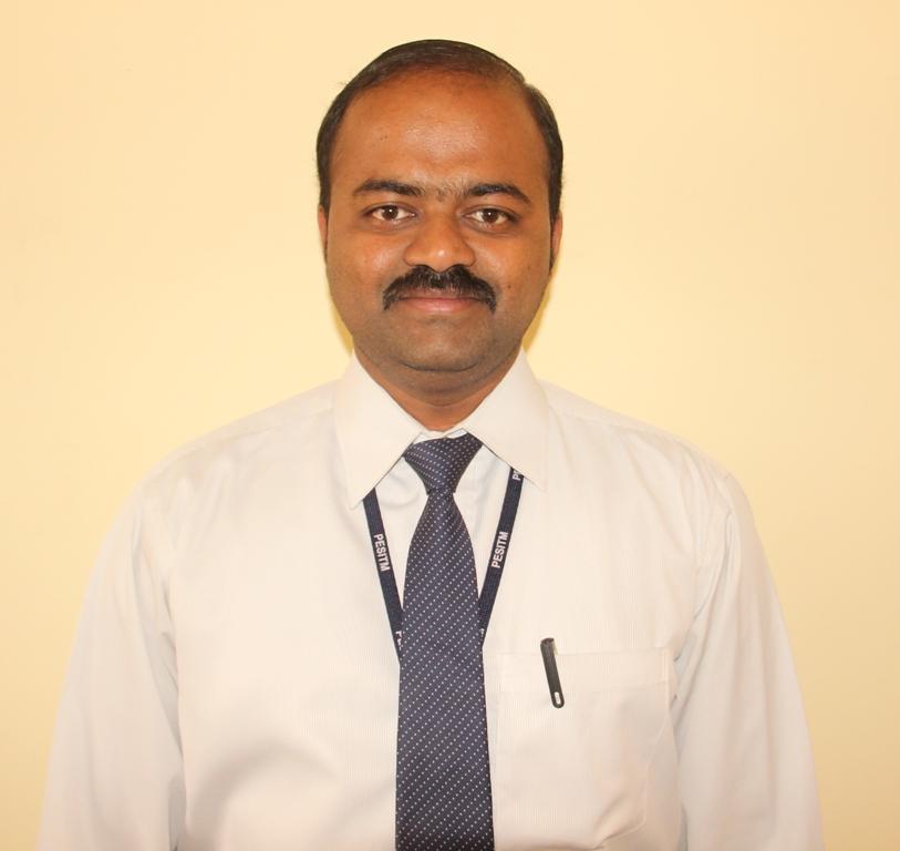 Amith Kumar K.