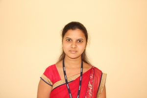 Roopa C.P