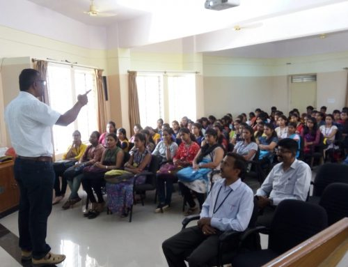 Special Lecture on Applications of Mathematics in Engineering