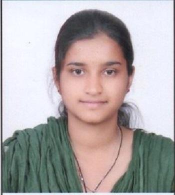 Priyanka C.N.