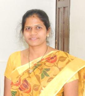 Dr.Madhavi