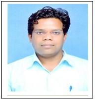 Dr. Om Prakash Yadav