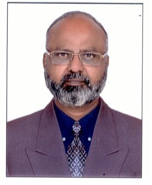 Dr. Devananda S.N.